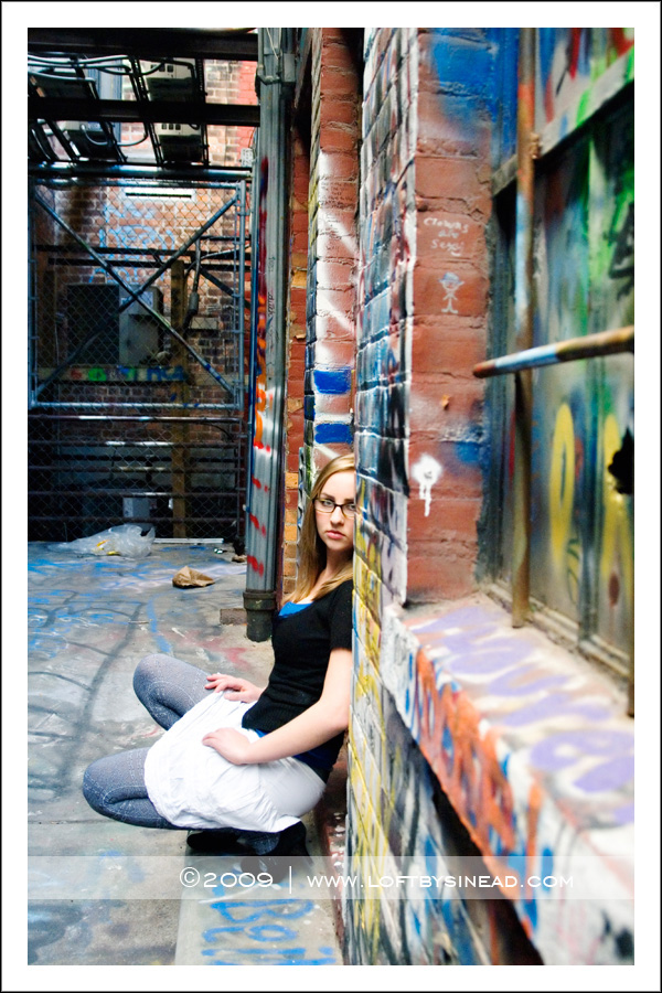 www.loftbysinead.com ann arbor senior portraits